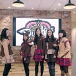 ドラマ『チョコレート戦争』第9話 場面写真&あらすじをUP!画像1