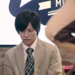 ドラマ『チョコレート戦争』第9話 場面写真&あらすじをUP!画像2