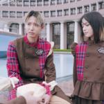 ドラマ『チョコレート戦争』第9話 場面写真&あらすじをUP!画像4