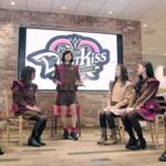 ドラマ『チョコレート戦争』第9話 場面写真&あらすじをUP!画像6