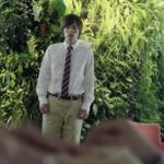 ドラマ『チョコレート戦争』第9話 場面写真&あらすじをUP!画像7