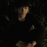 ドラマ『チョコレート戦争』第9話 場面写真&あらすじをUP!画像8