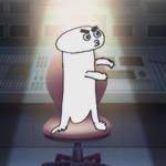 TVアニメ『ARP Backstage Pass』第7話「Fantasista」あらすじ&先行カット公開!2
