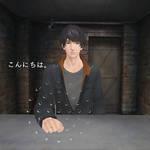 『囚われのパルマ Refrain』VR面会17