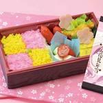 『桜ミク』コラボレーションカフェ10