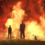 TVアニメ『pet』第11話のあらすじ&場面写解禁8