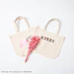 星のカービィ_POP UP SHOP「PLAYFULKIRBY」7