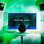 オトメイト『CharadeManiacs』が2020年10月に舞台化決定!ティザービジュアル解禁2