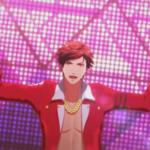 TVアニメ『ARP Backstage Pass』第8話「rrRrride On!!」あらすじ&先行カット公開!2