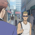 TVアニメ『ARP Backstage Pass』第8話「rrRrride On!!」あらすじ&先行カット公開!6
