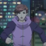 TVアニメ『ARP Backstage Pass』第8話「rrRrride On!!」あらすじ&先行カット公開!10