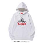 『ONE PIECE』人気スポーツブランド・Kappaとのコラボアイテム発売!2