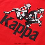 『ONE PIECE』人気スポーツブランド・Kappaとのコラボアイテム発売!6
