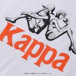 『ONE PIECE』人気スポーツブランド・Kappaとのコラボアイテム発売!12
