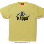 『ONE PIECE』人気スポーツブランド・Kappaとのコラボアイテム発売!13