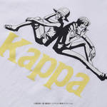 『ONE PIECE』人気スポーツブランド・Kappaとのコラボアイテム発売!14