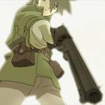 『キノの旅』アニメ第1作目が初Blu-ray化3