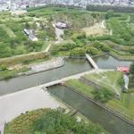 ミュージカル『刀剣乱舞』函館聖地巡礼 写真2