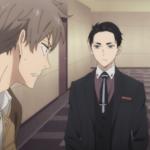 『富豪刑事 Balance:UNLIMITED』PV&キービジュアル第2弾解禁7
