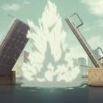 『富豪刑事 Balance:UNLIMITED』PV&キービジュアル第2弾解禁9