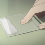 『富豪刑事 Balance:UNLIMITED』PV&キービジュアル第2弾解禁11