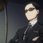 『富豪刑事 Balance:UNLIMITED』PV&キービジュアル第2弾解禁12