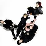 『富豪刑事 Balance:UNLIMITED』PV&キービジュアル第2弾解禁14