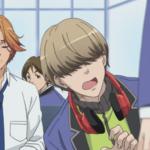 TVアニメ『ARP Backstage Pass』第9話「威信傳心」あらすじ&先行カット公開!6