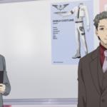 TVアニメ『ARP Backstage Pass』第9話「威信傳心」あらすじ&先行カット公開!10
