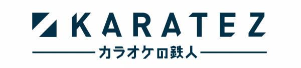 「デュラララ!!×2」×「カラオケの鉄人」