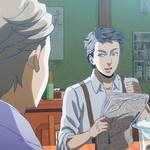「啄木鳥探偵處」第一話あらすじ&先行カット6