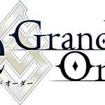 Fate/Grand Order×リアル脱出ゲーム「謎特異点Ⅲ FINAL 冠位時間神殿からの脱出」2