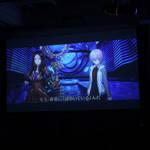 Fate/Grand Order×リアル脱出ゲーム「謎特異点Ⅲ FINAL 冠位時間神殿からの脱出」5