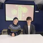 浅沼晋太郎、櫻井孝宏ら豪華声優陣が出演!TVアニメ『啄木鳥探偵處』コメンタリー番組が始動!