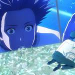 TVアニメ『pet』第13話のあらすじ&場面写解禁!ヒロキ、司の出した答えとは……?5
