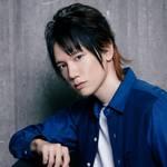 ◆潮見ユヅル役/KENN