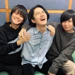 俺様レジデンス ―LOVE or FATE―2