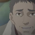アニメ『宝石商リチャード氏の謎鑑定』第12話「転生のタンザナイト」画像3