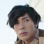 ドラマ『チョコレート戦争』第12話画像2