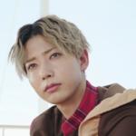 ドラマ『チョコレート戦争』第12話画像4