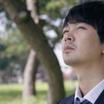 ドラマ『チョコレート戦争』第12話画像5