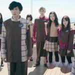 ドラマ『チョコレート戦争』第12話画像6