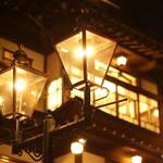 銀山温泉 写真3