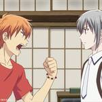 TVアニメ『フルーツバスケット』2nd season、第1話先行カット公開!主題歌アーティストも解禁3