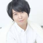 斉藤壮馬が『酒と恋には酔って然るべき』を語る3