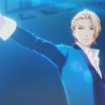TVアニメ『ARP Backstage Pass』ついに最終話!「A'LIVE」あらすじ&先行カット公開!2