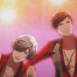 TVアニメ『ARP Backstage Pass』ついに最終話!「A'LIVE」あらすじ&先行カット公開!4