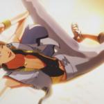TVアニメ『ARP Backstage Pass』ついに最終話!「A'LIVE」あらすじ&先行カット公開!6