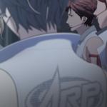 TVアニメ『ARP Backstage Pass』ついに最終話!「A'LIVE」あらすじ&先行カット公開!8