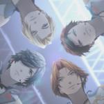 TVアニメ『ARP Backstage Pass』ついに最終話!「A'LIVE」あらすじ&先行カット公開!9